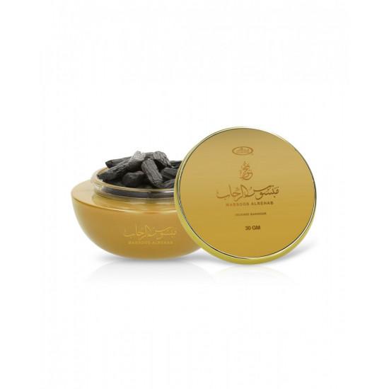 Al-Rehab Paste 30 gm