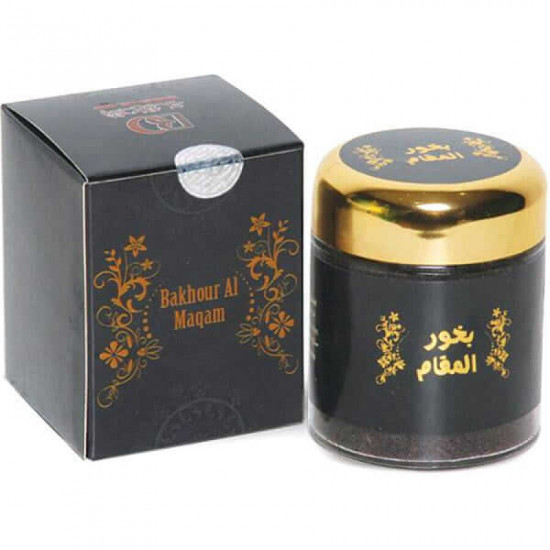 Al-Maqam incense
