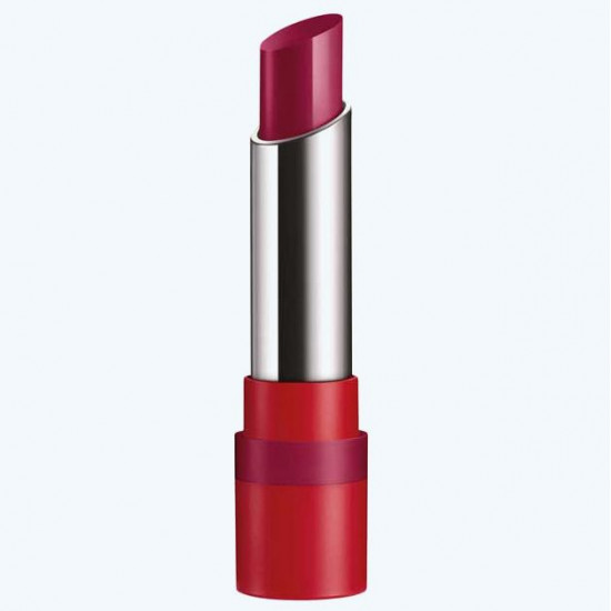 RIMMEL LIPSTICK THE ONLY ONE KIT 810