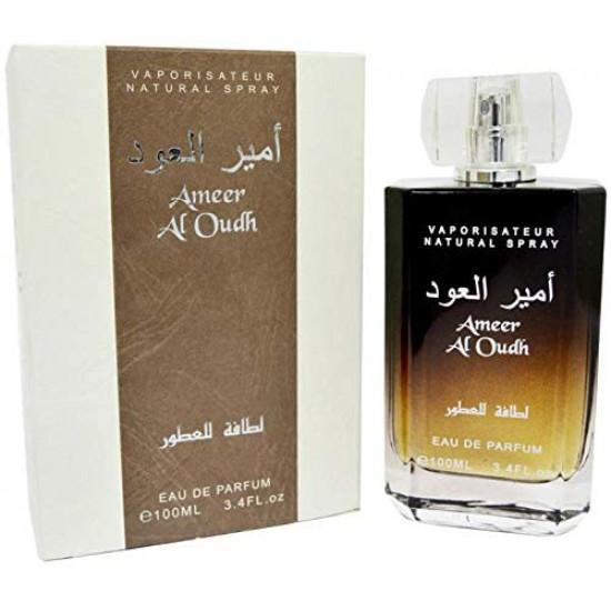 Ameer al Oud perfume 100ml