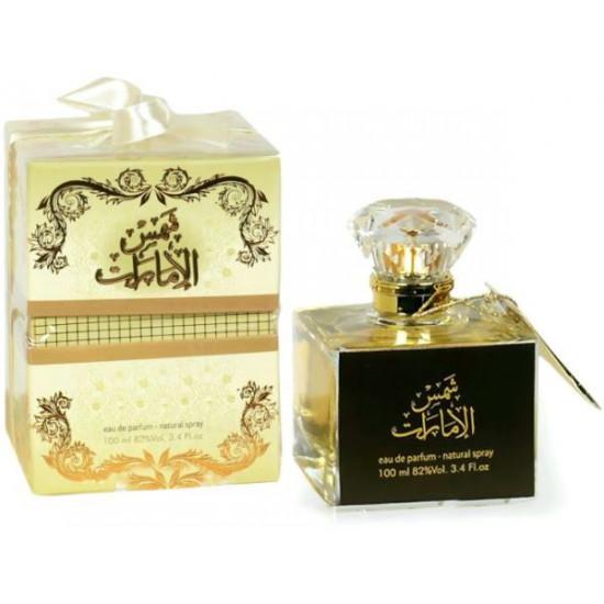 Shams Al Emirates Perfume special100ml